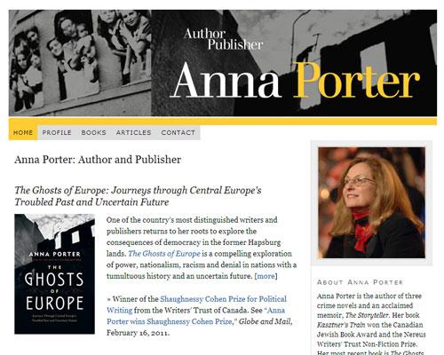 site-anna-porter-500